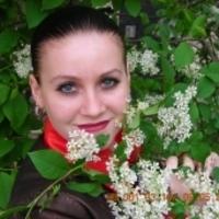 natalia-ignatovich