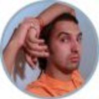 Кирилл Рожковский (rogo) – стратегическое управление, руководитель продукта/проектов, стартапер