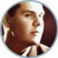 aleksey-nazarov2