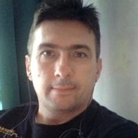 s-lipchanskiy
