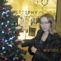 mariyakamyishnikova