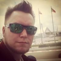 Игнат Толчанов (leeb) – Высоконагруженные серверы