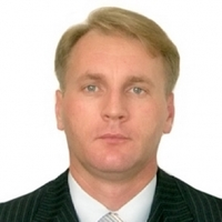 sergeyhrenov2
