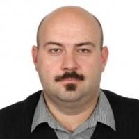 dashkevich
