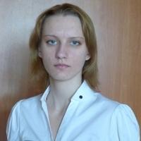 yushenova