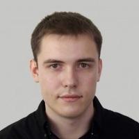 goncharov-nikita5