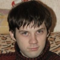 vitaliy-kvitkovskiy