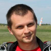 Сергей Караичев (karaichev) – Веб-разработчик