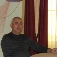 tyukov-a