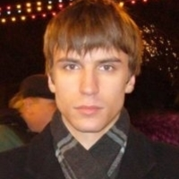 aleksandr-gureev