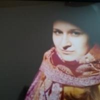 mmakarova-itjobs