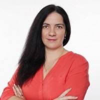 Алена Уланкова (aulankova) – Менеджмент