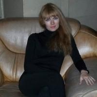 lyunitskaya