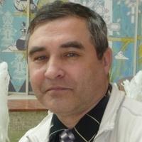 ykudriavtsev