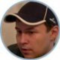 baishev