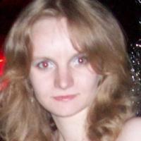 mbochkova3
