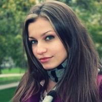 ekaterina-dzhioeva