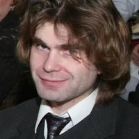dmitriy-kolomiets