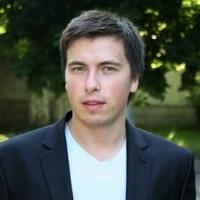 proskuryakovdmitriy1