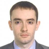 alekseev-viktor