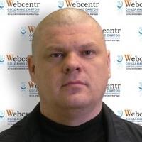 webcentr