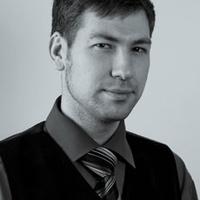 byichkov-dmitriy5