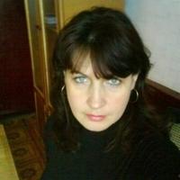 tonya-ivanova2