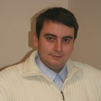 Александр Сидоров (asidorov) – Head of Yandex Antimalware and Geotargeting services