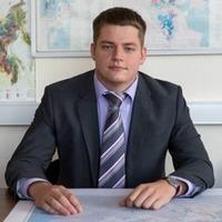 Юрий Потёмкин (yuriy-potyomkin) – Переводчик Московского Центра Переводов
