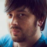 Денис Поляков (polyakov-denys) – Фотограф