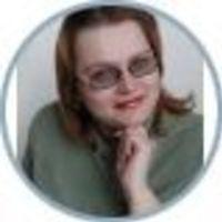 Елена Латушко - medium_65a583581d73e0501d371d852ce48277