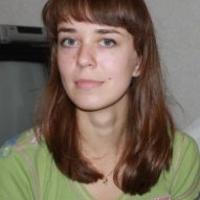 avlochinskaya