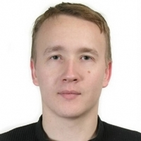 Андрей Челышев (achelyshev) – Lead Software Engineer, TM, PM