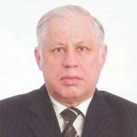 vladimirlyisov