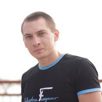 vitaliygavrilov6
