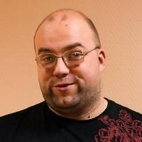 streltsov-viktor