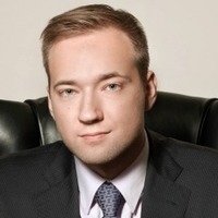 dmitriy-ponomarev0110