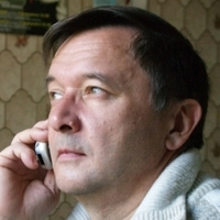 golubtsov-aleksandr2
