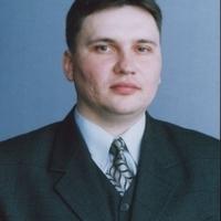 alexmokrushin