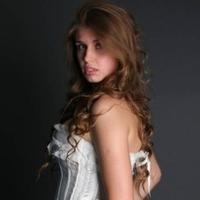 mariya-byikova13