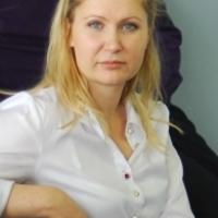 npolushkina