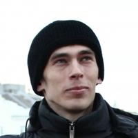 Роман Петренко (petrenko-roman3) – Android-разработчик