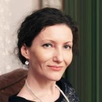 lnemkovskaya