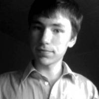 alexandr-sosnovskiy