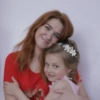 byikovskaya-mariya1