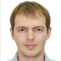 viadimirlarionov