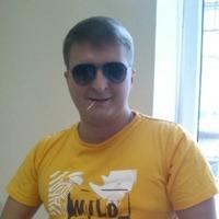 yury-lentsevich