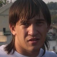 chernyatev