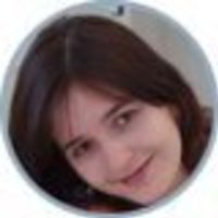 aleksandra-nesterova