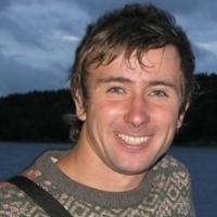 Андрей Середа (sereda) – юрист
